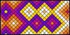 Normal pattern #37729 variation #53611