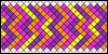Normal pattern #41079 variation #53615