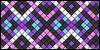 Normal pattern #25774 variation #53617