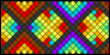Normal pattern #26204 variation #53619