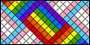 Normal pattern #10988 variation #53621
