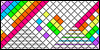 Normal pattern #35170 variation #53629