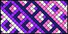 Normal pattern #38659 variation #53630