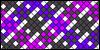 Normal pattern #1021 variation #53649