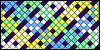 Normal pattern #1021 variation #53652