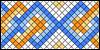 Normal pattern #39689 variation #53664