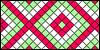 Normal pattern #11433 variation #53678