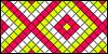 Normal pattern #11433 variation #53679