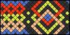 Normal pattern #41214 variation #53689