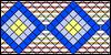 Normal pattern #34952 variation #53711