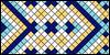 Normal pattern #3904 variation #53717