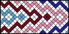 Normal pattern #25577 variation #53718