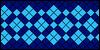 Normal pattern #37174 variation #53729