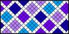 Normal pattern #34324 variation #53739