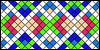 Normal pattern #28936 variation #53750