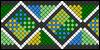 Normal pattern #31301 variation #53758