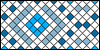 Normal pattern #41132 variation #53766