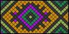 Normal pattern #38748 variation #53773