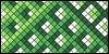Normal pattern #38848 variation #53780