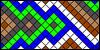 Normal pattern #27717 variation #53792