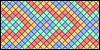 Normal pattern #22782 variation #53796