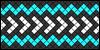Normal pattern #13743 variation #53799