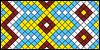 Normal pattern #40367 variation #53801