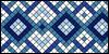 Normal pattern #24294 variation #53807