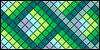 Normal pattern #41278 variation #53815