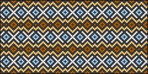 Normal pattern #41239 variation #53818