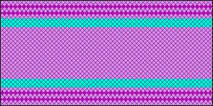 Normal pattern #41288 variation #53828
