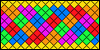 Normal pattern #697 variation #53830