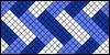 Normal pattern #24351 variation #53837