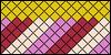 Normal pattern #18008 variation #53838