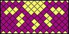 Normal pattern #41156 variation #53839