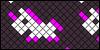 Normal pattern #28475 variation #53840