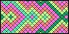 Normal pattern #22782 variation #53843