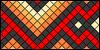 Normal pattern #37141 variation #53852