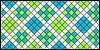 Normal pattern #39257 variation #53861