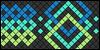 Normal pattern #41214 variation #53862