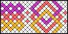 Normal pattern #41218 variation #53864