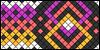 Normal pattern #41218 variation #53867