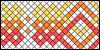 Normal pattern #41266 variation #53871