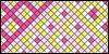 Normal pattern #38765 variation #53886