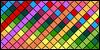 Normal pattern #22320 variation #53892
