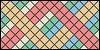 Normal pattern #8859 variation #53903