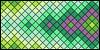 Normal pattern #26103 variation #53904