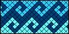 Normal pattern #31608 variation #53905