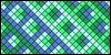 Normal pattern #38658 variation #53910