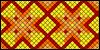 Normal pattern #38427 variation #53921